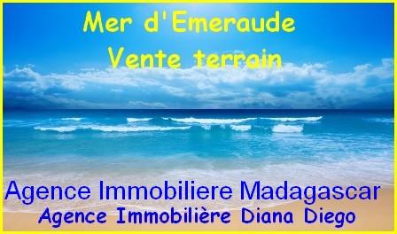 vente-terrain-mer-d-emeraude-diego-suarez -madagascar.jpg