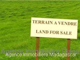 vente-terrains-vue-me-diego-suarez