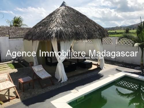 vente-très-belle-villa-nosybe-madagascar