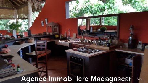vente-villa-daresalam-nosybe-madagascar15.jpg