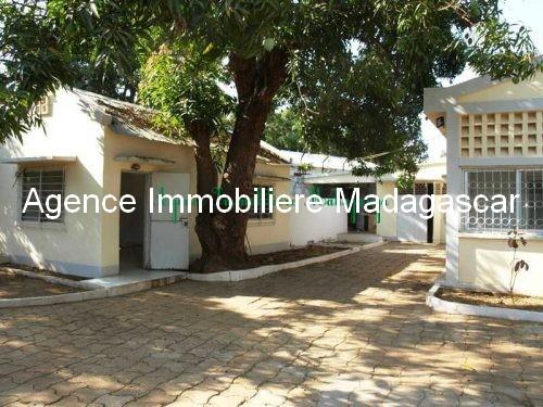 vente-villa-mahajanga-madagascar1.jpg