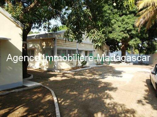 vente-villa-mahajanga-madagascar2.jpg