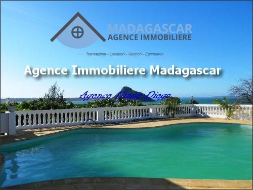 vente-villa-immobiliere-madagascar