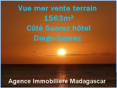 vue-mer-vente-terrain-1563-m²-cote-suarez-hotel-diego-suarez.jpg