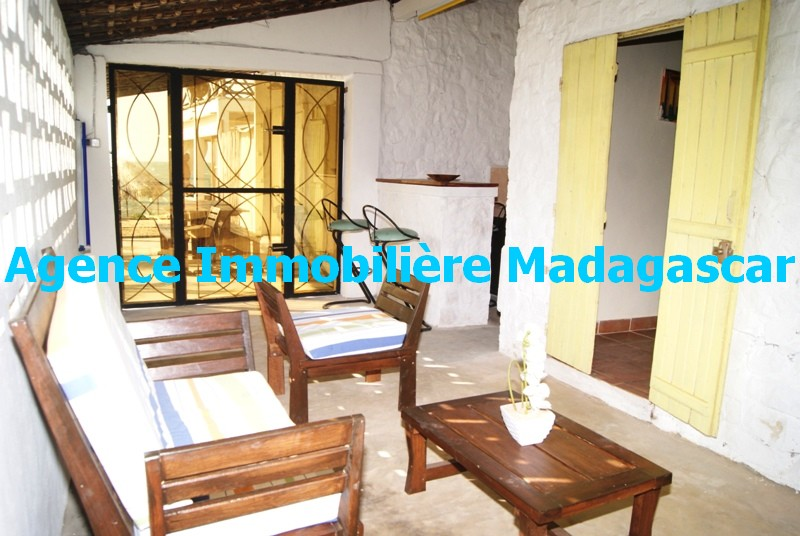 location-bungalow-plage-mahajanga-6.JPG