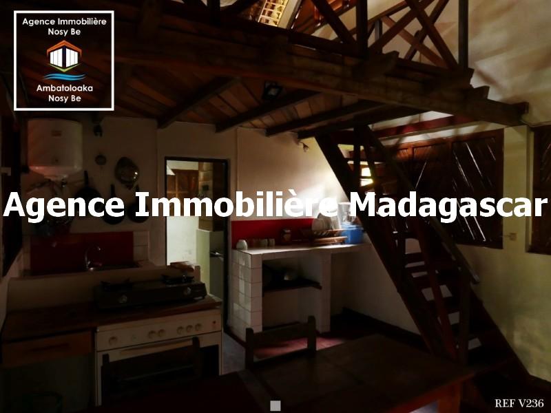 vente-trois-villas-nosybe-madagascar-3.jpg