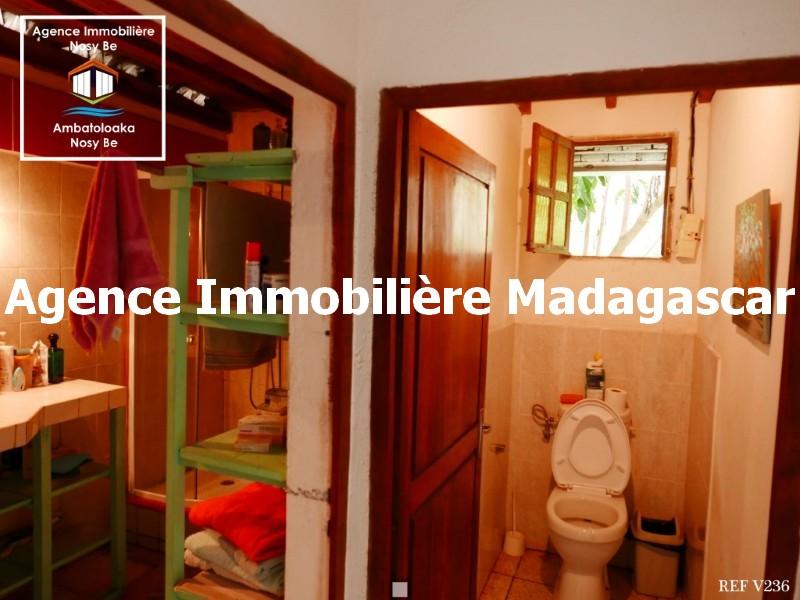vente-trois-villas-nosybe-madagascar-6.jpg