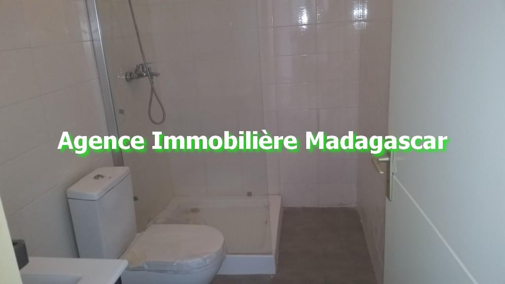 appartement-t1-mahajanga-madagascar-6.jpg