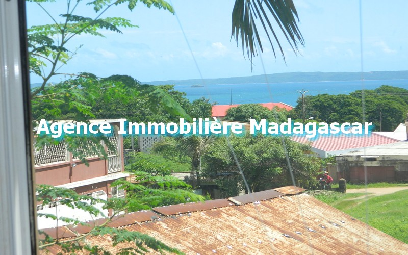 immeuble-propriete-a-madagascar