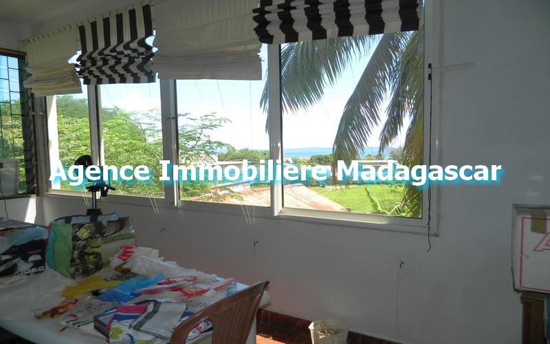 immeuble-diego-suarez-madagascar-2.JPG