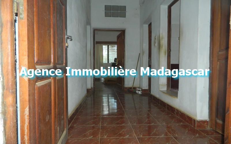 immeuble-diego-suarez-madagascar-8.JPG