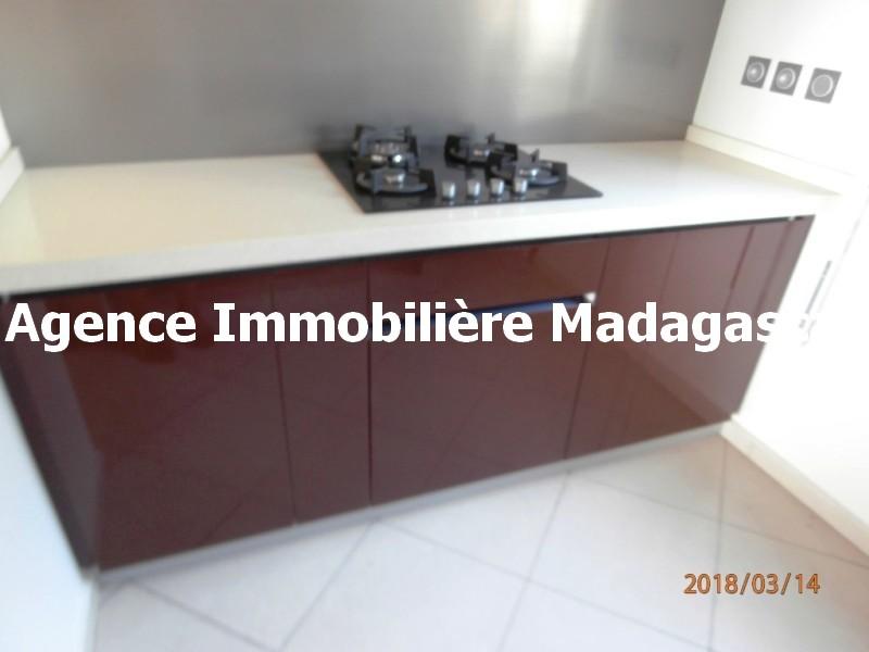 vente-appartement-madagascar-2.jpg