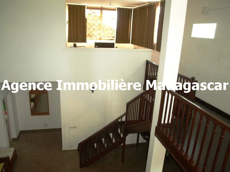 vente-villa-222-m²-mahajanga-madagascar-1.jpg