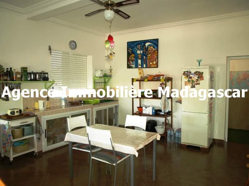 vente-villa-222-m²-mahajanga-madagascar-3.jpg