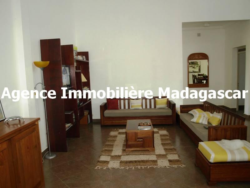 vente-villa-222-m²-mahajanga-madagascar-4.jpg