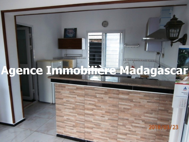 location-t3-meuble-mahajanga-3.jpg