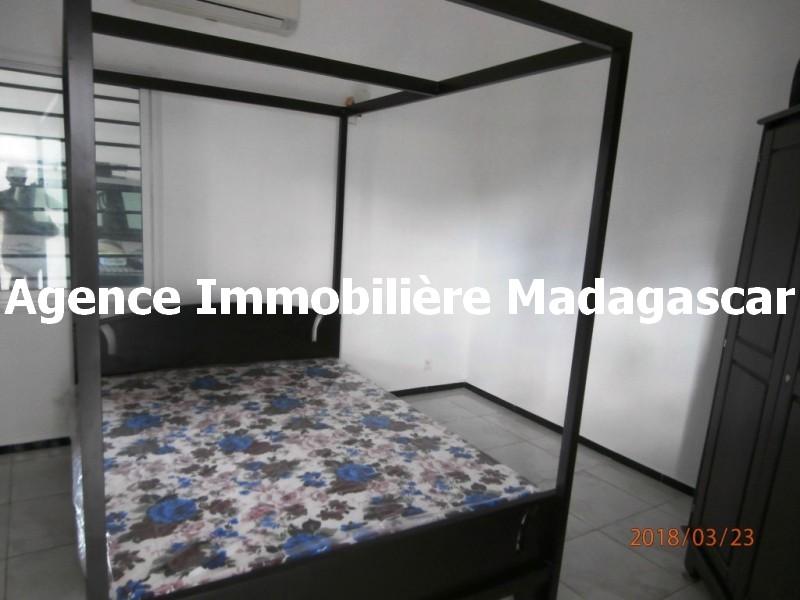 location-t3-meuble-mahajanga-5.jpg