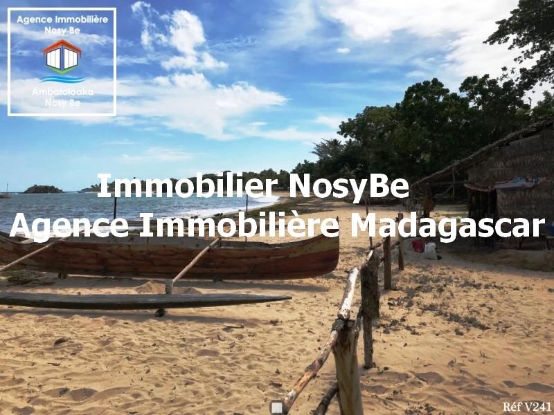 nosybe-vente-terrain-plage-andilana-madagascar-2.jpg