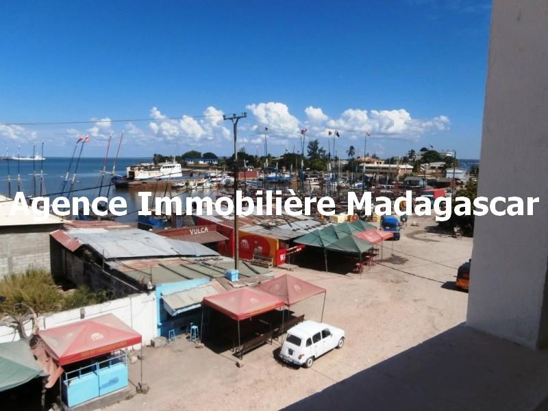 location-appartement-mahajanga-1.jpg