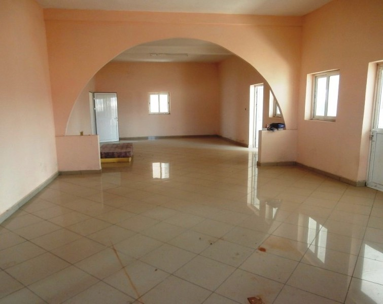 location-appartement-mahajanga-2.jpg