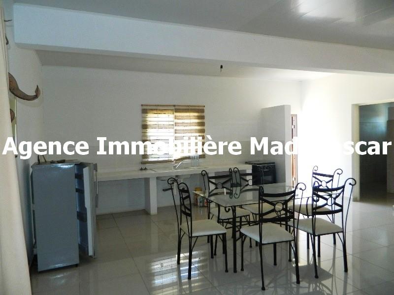 location-villa-meublee-diego-madagascar-2.JPG