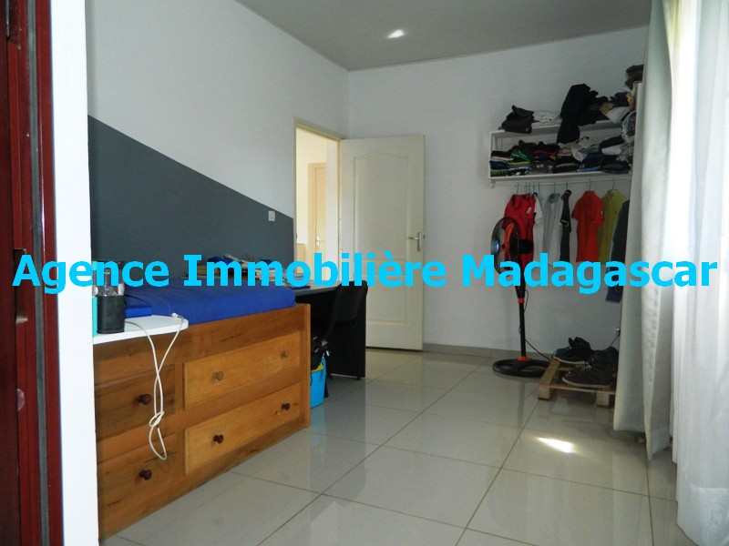location-villa-meublee-diego-suarez-madagascar-2.JPG