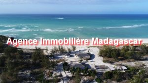 campement-plage-region-diego-madagascar-2.JPG