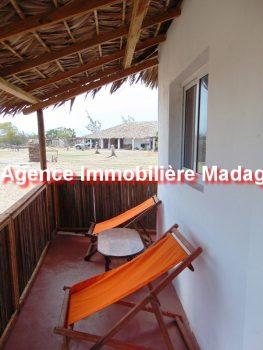 campement-plage-region-diego-madagascar-3.JPG
