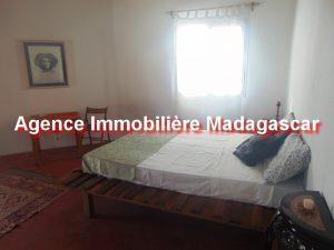 campement-plage-region-diego-madagascar-4.JPG