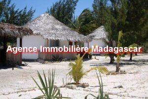 campement-plage-region-diego-madagascar-5.jpg