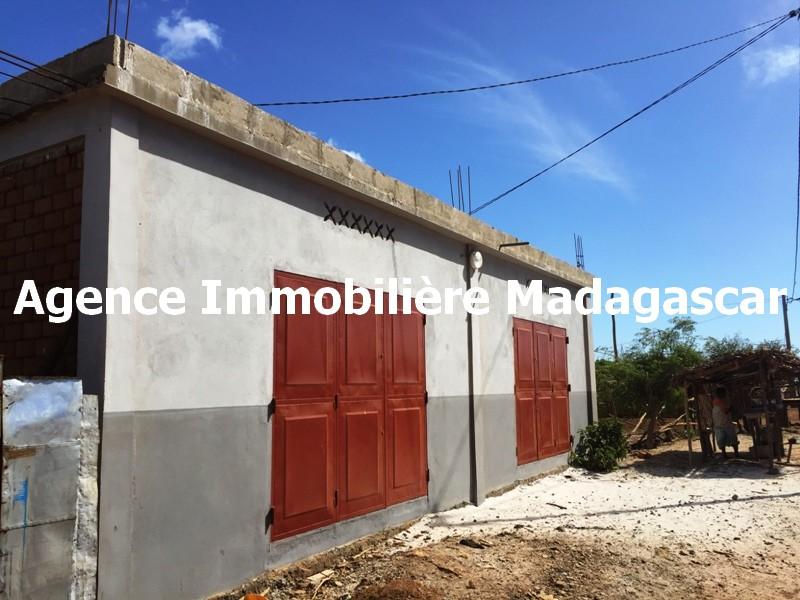 local-commercial-diego-madagascar-1.JPG