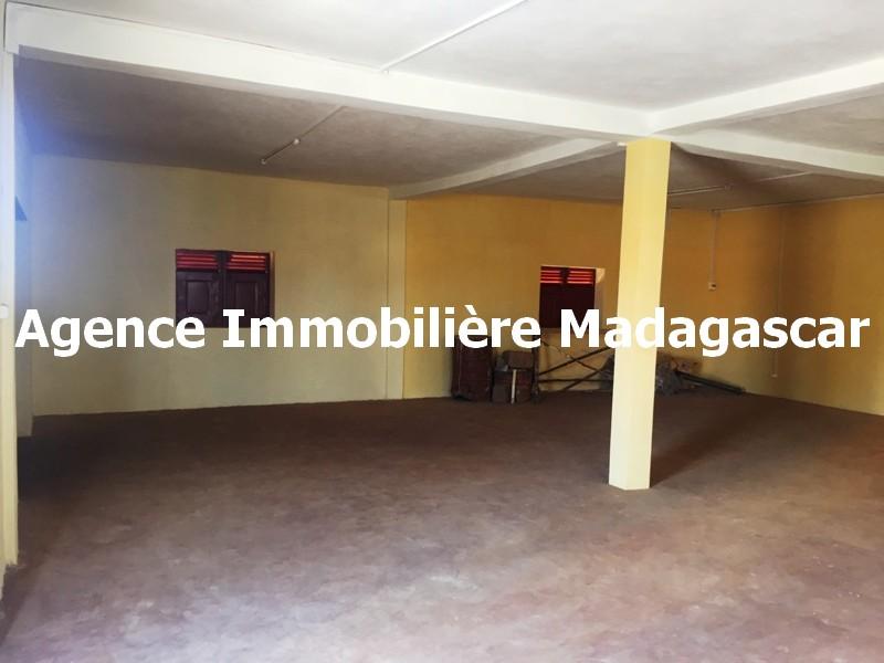 local-commercial-diego-madagascar-3.JPG