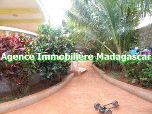 vente-deux-villas-diego-madagascar-1.JPG