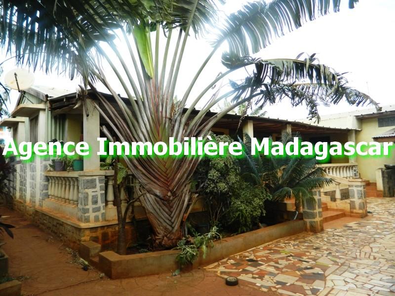 vente-deux-villas-diego-madagascar-2.JPG