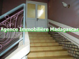 vente-deux-villas-diego-madagascar-3.JPG