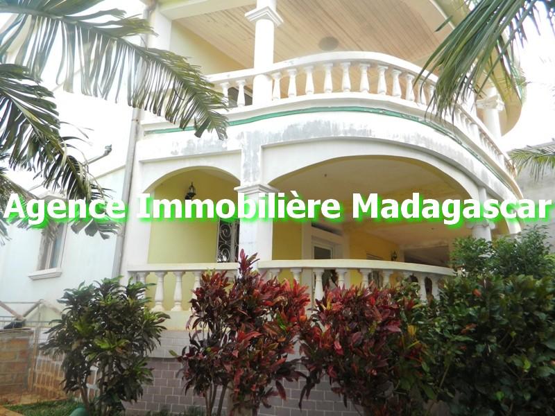 vente-deux-villas-diego-madagascar-4.JPG