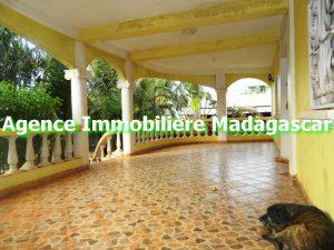 vente-deux-villas-diego-madagascar-5.JPG