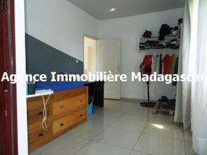 villa-meublee-diego-suarez-2.JPG