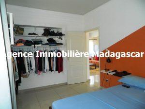 villa-meublee-diego-suarez-3.JPG