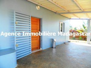 villa-meublee-diego-suarez-5.JPG