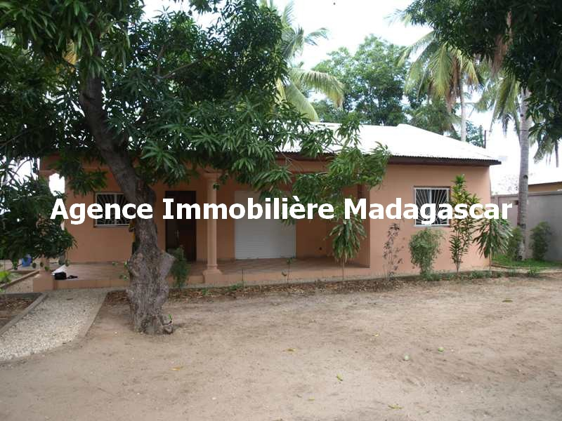 mahajanga-location-maison-madagascar-1.jpg