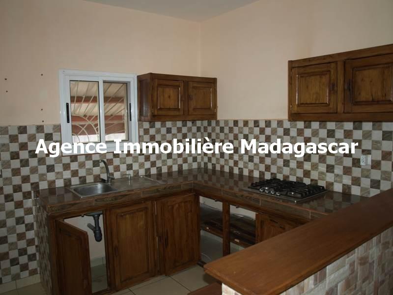 mahajanga-location-maison-madagascar-2.jpg
