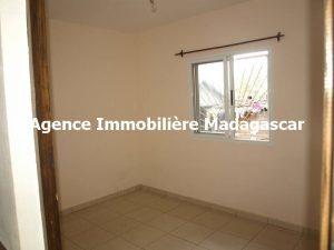 mahajanga-location-maison-madagascar-4.jpg