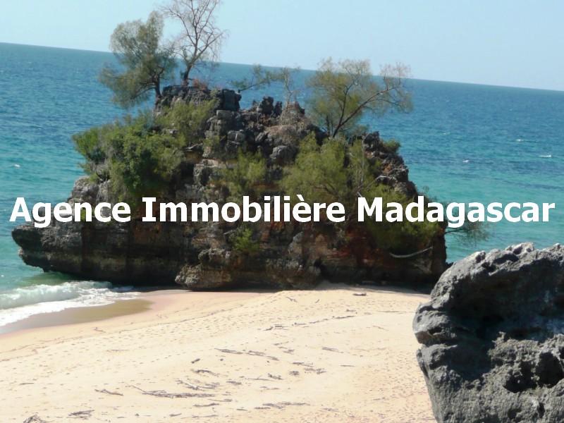 vente-terrain-plage-madagascar-1.jpg
