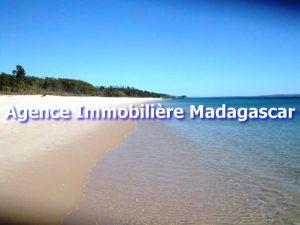 vente-terrain-plage-madagascar.jpg