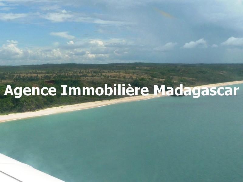 vente-terrain-plage-madagascar-2.jpg