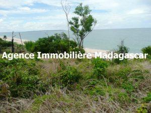 vente-terrain-plage-madagascar-3.jpg