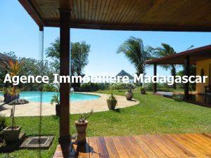 vue-mer-piscine-belle-villa-diego-madagascar-1.JPG