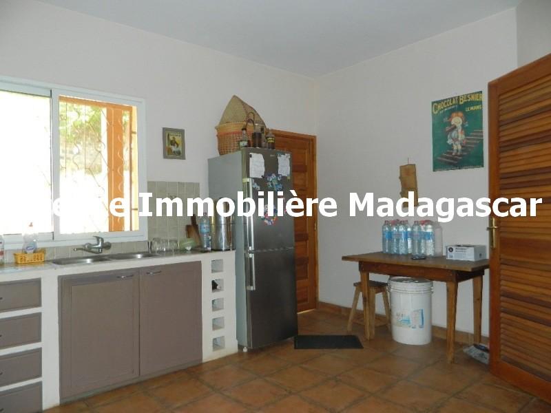 vue-mer-piscine-belle-villa-diego-madagascar-5.JPG