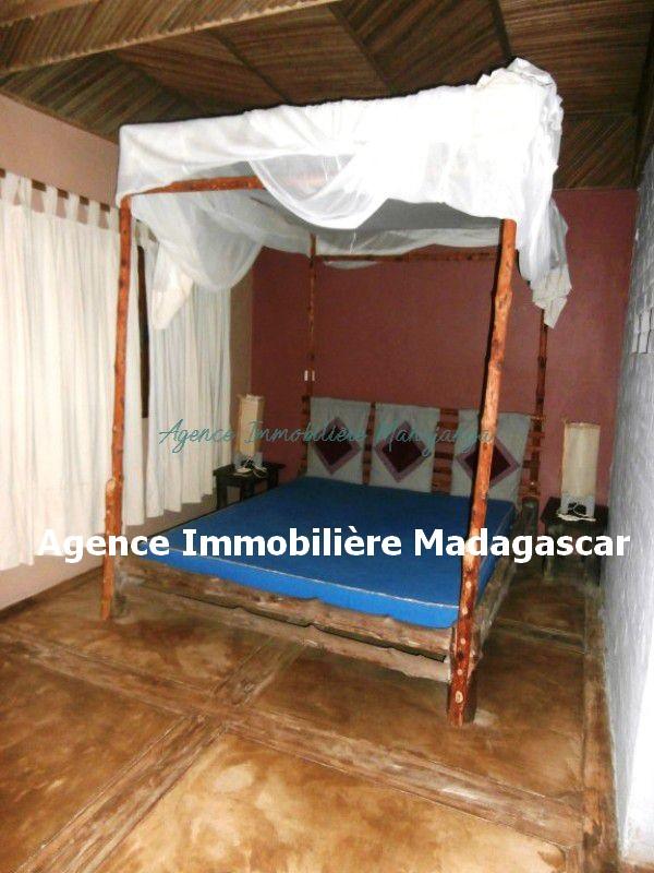 amborovy-mahajanga-location-villa-5.jpg